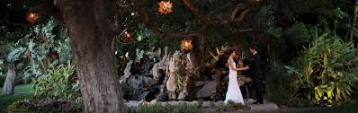 palm springs wedding venues weddings in greater palm springs ca venues and planning