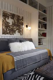 33 best daybed dreams images on pinterest daybeds 3 4 beds and joseph louis design daybed