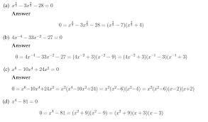 equations worksheet