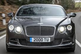 bentley 2000 2014 bentley continental gt speed photos specs news radka car