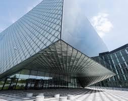 architektur berlin architektur berlin futurium oliver hufer düsseldorf