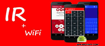 remote apk apk mania ir universal remote wifi pro v1 01x apk
