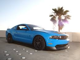 mustang rtr 2014 2011 mustang rtr 025 ford mustang forum
