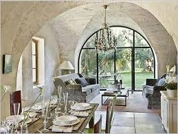Best My Country French Style Images On Pinterest Country - French interior design style