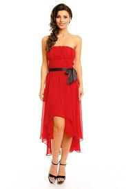 bustier robe de mariã e 32 best nouveautés robes courtes images on