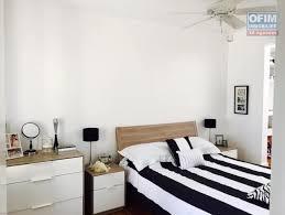 chambre a é vente villa f5 ofim chambre maurice floreal ofim estate agency