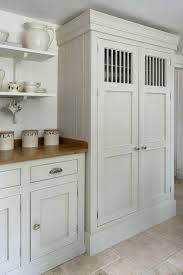 articles with kitchen cabinet shelf clips home depot tag gorgeous