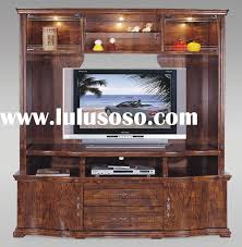 tv stands and cabinets wooden cabinet tv stand wooden designs