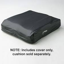 Roho Cusion Nexus Spirit Seat Cushion Cover