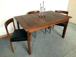 dining tables for sale round tables for sale wooden rectangle tables for sale wooden round