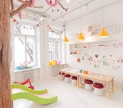 kids playroom biblioteka restaurant with kids playrooms in st petersburg house