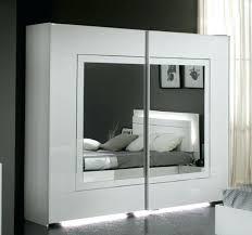 meuble de chambre conforama armoire de chambre conforama medium size of city pas meuble