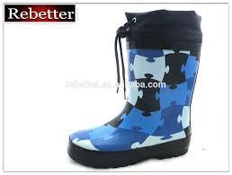 womens boots walmart canada boots walmart nbarumors info