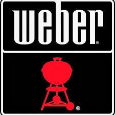 weber grills youtube