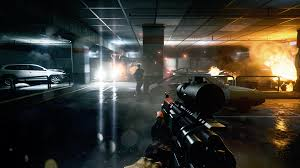 battlefield 3 armored kill alborz mountain wallpapers battlefield 3 gamer 4 life pinterest battlefield 4 download