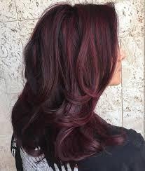 best 25 deep burgundy hair color ideas on pinterest deep