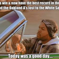 Giants Memes - giants win a s lose today was a good day by doggyb22 meme center