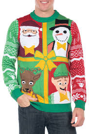 types of mens sweaters sweaters tipsy elves