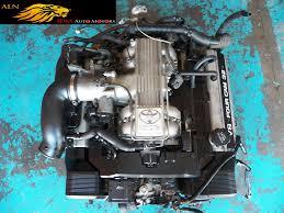 lexus v8 rear sump toyota lexus engines