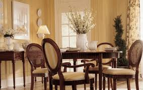 Cream Colored Dining Room Furniture by Cool Navy Blue Wall Paint Tufted Bright Blue Sofa White Striped