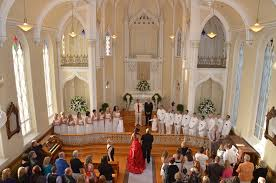 wedding venues vancouver wa academy chapel 1024x678 jpg