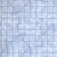jm17 floor paper 6pc blue marble tiles