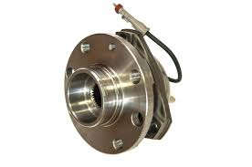 2005 trailblazer fan speed sensor symptoms of a bad or failing wheel speed sensor yourmechanic advice