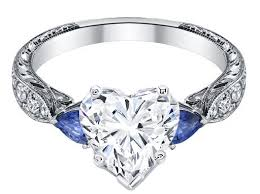engagement rings with blue stones engagement ring shape engagement ring blue sapphire