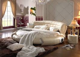 Luxury Bed Frame Luxury Beds Shape Ideas For Luxury Beds In Home