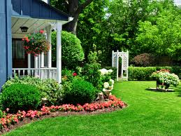 The Backyard Grill Houston by Jovi Landscapes Via Thinstock Jpg
