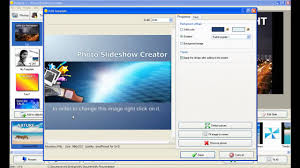 powerdirector slideshow templates working with slideshow templates for photo slideshow creator
