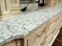 kitchen home depot kitchen countertops and 7 lovely design ideas