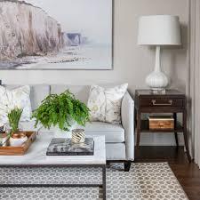 Oak Livingroom Furniture Furniture Living Room Side Tables Vintage Living Room Side