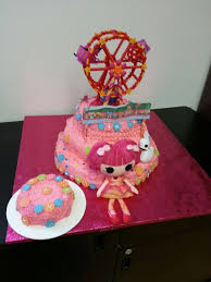 135 best lalaloopsy party theme images on pinterest birthday
