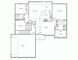 2 bedroom house plans kerala style small view low cost the best