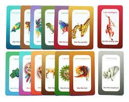 artist trading cards etsy
