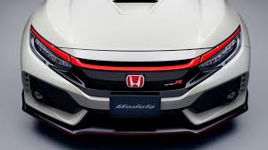 honda civic type r 2017 modulo honda civic type r 2017 wallpaper hd car wallpapers