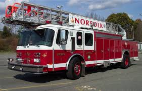 Fire Pit Regulations by Town Of Norfolk Ma Fire Department