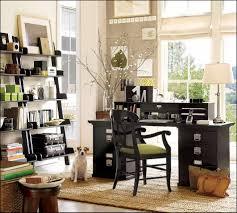 interior hp halloween natty office classy ideas bg nifty 191