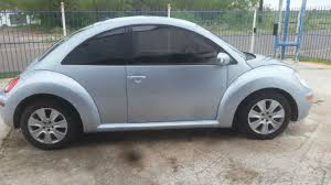 volkswagen hatchback 2009 2009 volkswagen new beetle 2dr hatchback 6a in mission tx