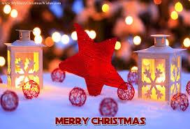 beautiful merry images hd greetings wallpaper dp