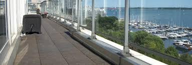 Outdoor Flooring Ideas Outdoor Floors U2013 Condo Balcony Flooring Ideas Linkedin