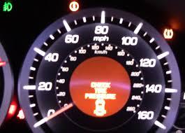 tire pressure warning light warning low nitrogen filled tires mycarlady