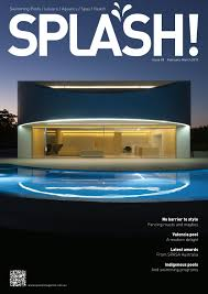 splash feb march 2015 issue 98 by the intermedia group issuu