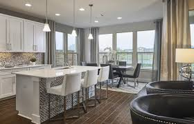 Hammerly Oaks Apartments Floor Plans New Homes At Hollister Oaks In Houston Texas Pulte
