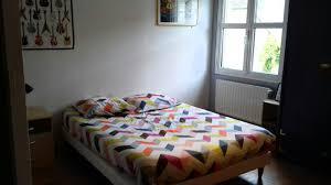chambre à louer chez personne agée chambre à louer chez l habitant colocation caen roomlala