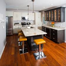 Kornerstone Kitchens Rochester Ny by Emerald City Llc Remodeling Products Plymouth Ma