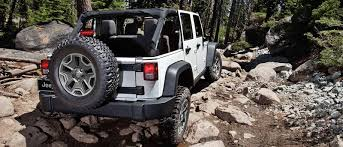 jeep wrangler 2016 jeep wrangler unlimited edmonton calgary vancouver