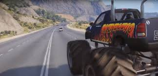 list of all monster jam trucks just cause 3 all new vehicle locations