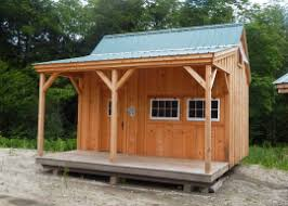 tiny houses prefab tiny houses plans small home kits prefab tiny house